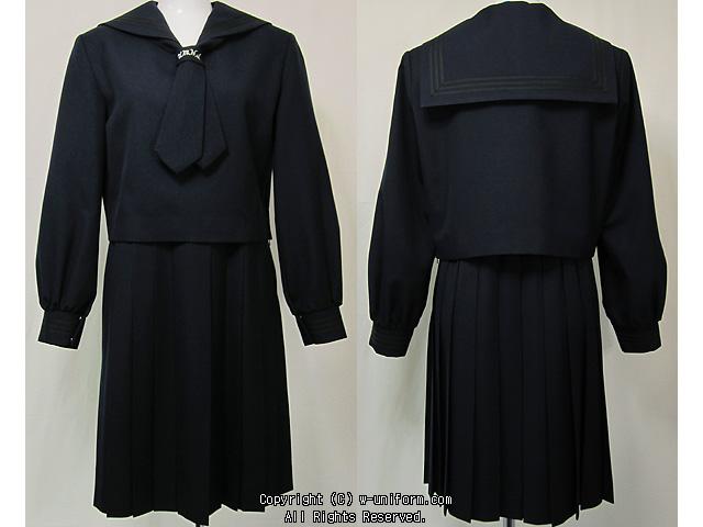f:id:w-uniform:20100811122744j:image:w300