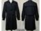 市立浦和高校の制服