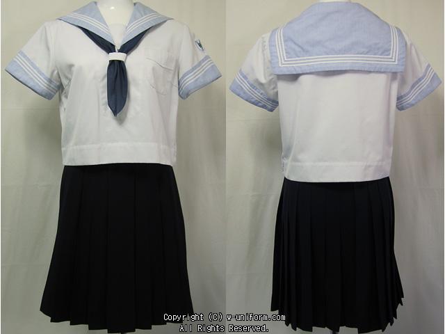 f:id:w-uniform:20100811122745j:image:w300