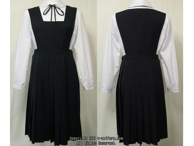 f:id:w-uniform:20100811123322j:image:w300