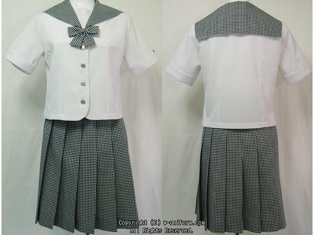 f:id:w-uniform:20100811123323j:image:w300