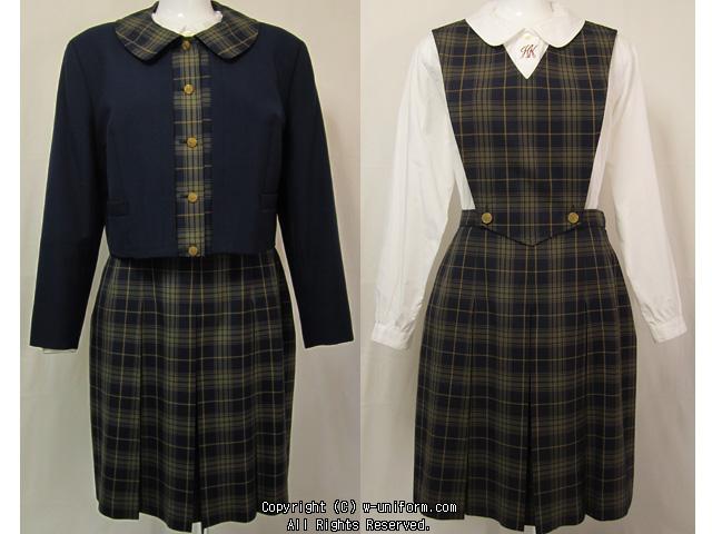f:id:w-uniform:20100818162445j:image:w200