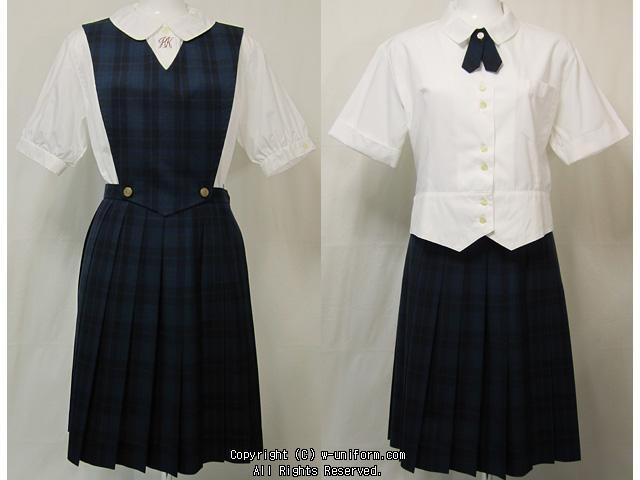 f:id:w-uniform:20100818162658j:image:w200