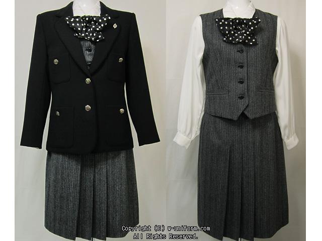 f:id:w-uniform:20100818162711j:image:w300