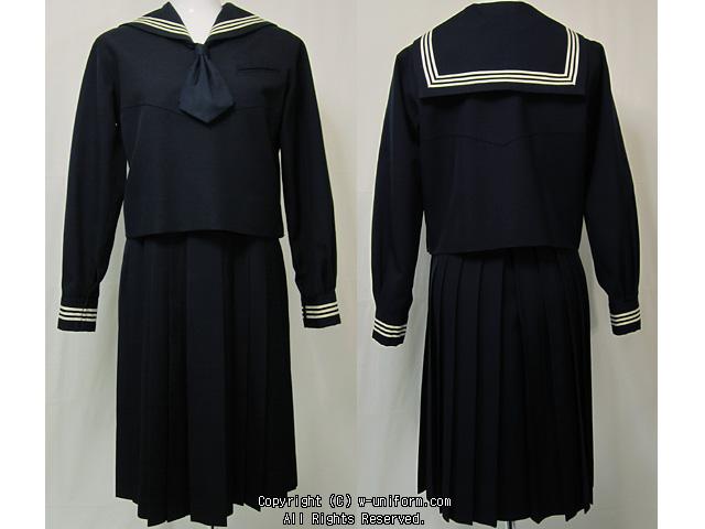 f:id:w-uniform:20100818162712j:image:w300