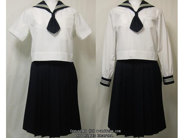f:id:w-uniform:20100818162713j:image:w300