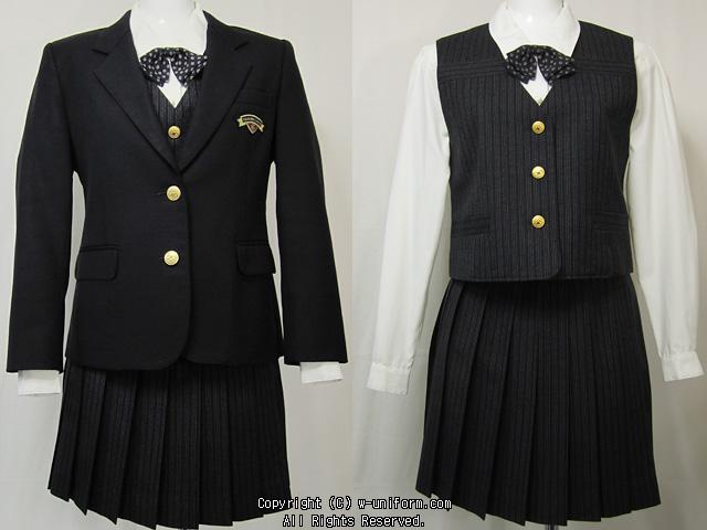 f:id:w-uniform:20100901134057j:image:w200