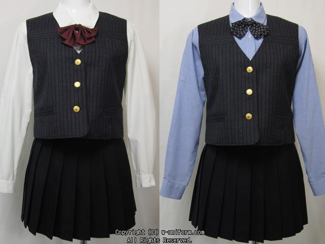 f:id:w-uniform:20100901134153j:image:w200