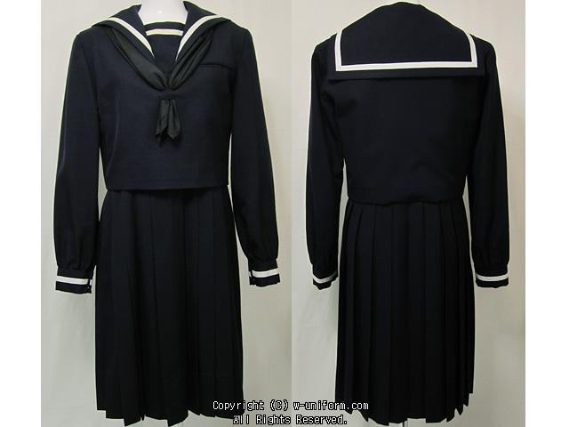 f:id:w-uniform:20100901134300j:image:w300