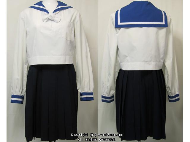 f:id:w-uniform:20100901134345j:image:w300