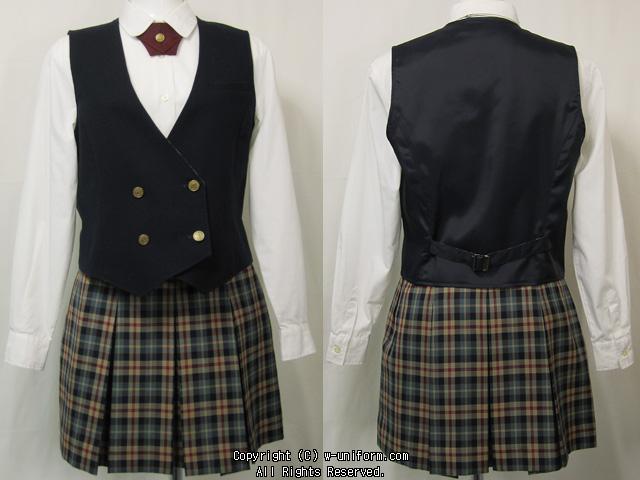 f:id:w-uniform:20100901134502j:image:w200