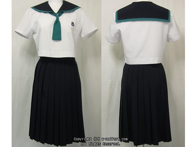 f:id:w-uniform:20100901134540j:image:w300