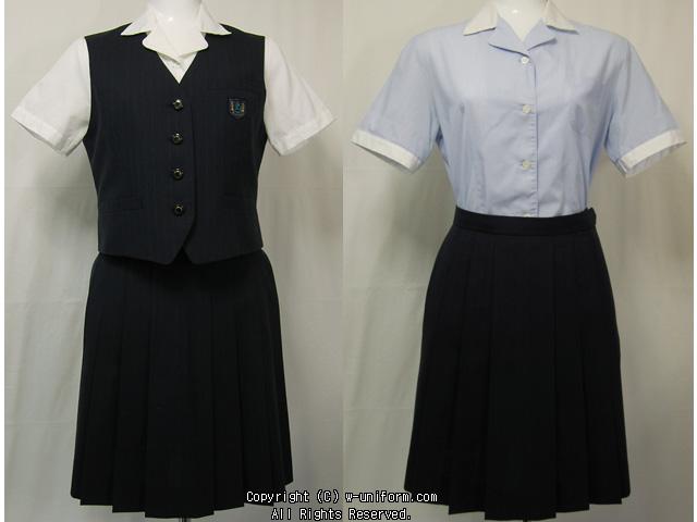 f:id:w-uniform:20100908125658j:image:w300