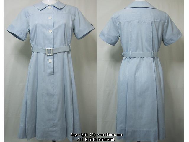 f:id:w-uniform:20100908125659j:image:w300