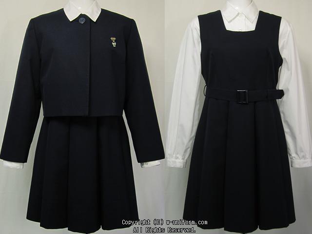 f:id:w-uniform:20100908125700j:image:w300
