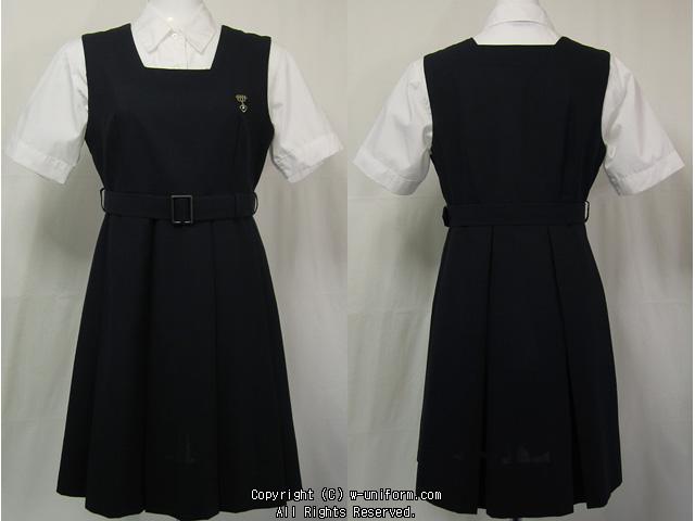 f:id:w-uniform:20100908125701j:image:w300