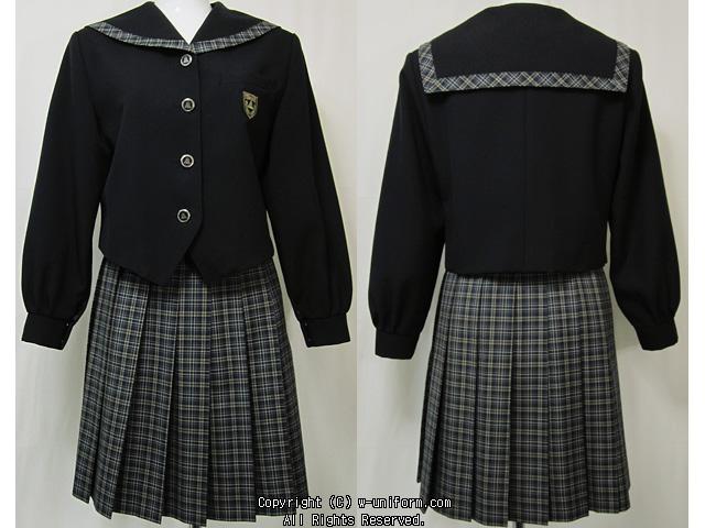 f:id:w-uniform:20100915161305j:image:w300