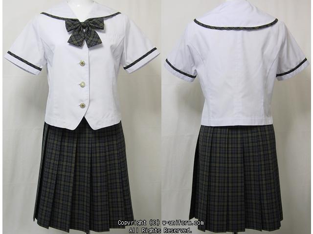 f:id:w-uniform:20100915161306j:image:w200