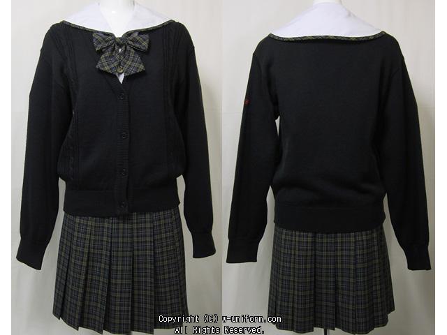 f:id:w-uniform:20100915161307j:image:w200