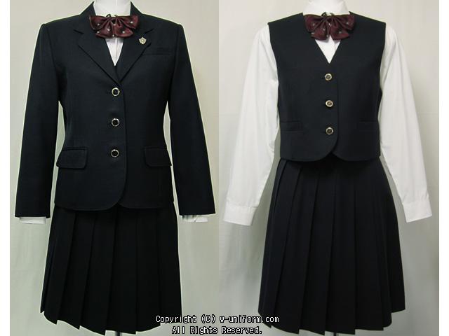 f:id:w-uniform:20100915161309j:image:w200