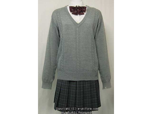 f:id:w-uniform:20100915161310j:image:w200