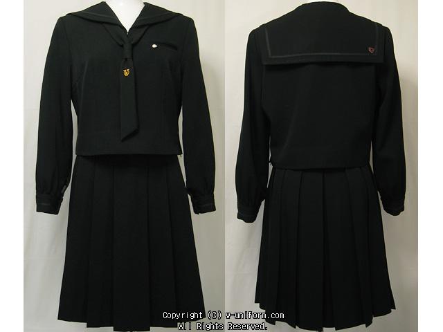 f:id:w-uniform:20100922162834j:image:w300