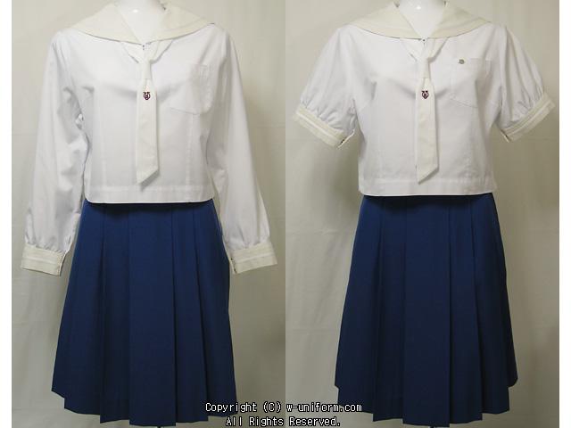 f:id:w-uniform:20100922162835j:image:w300