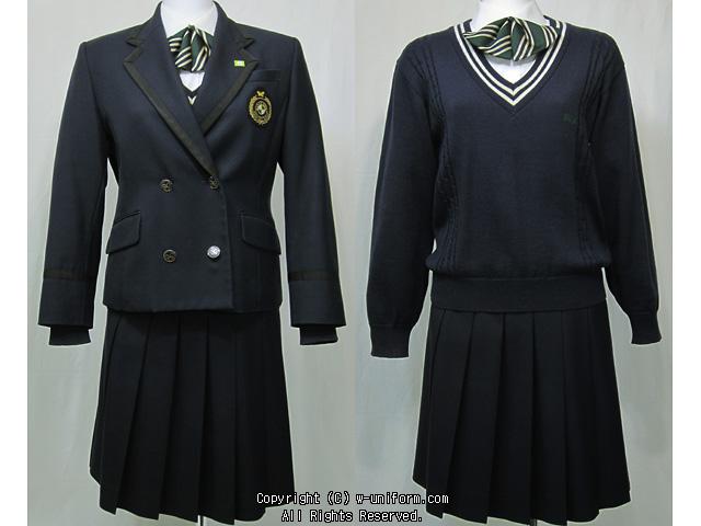 f:id:w-uniform:20100929133648j:image:w300