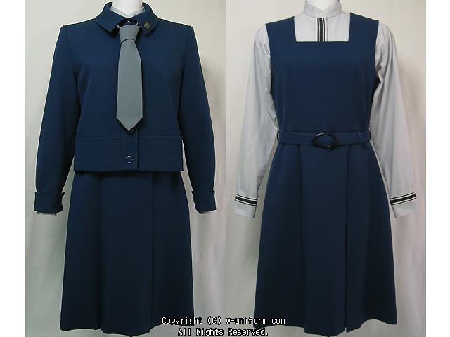 f:id:w-uniform:20100929133649j:image:w300