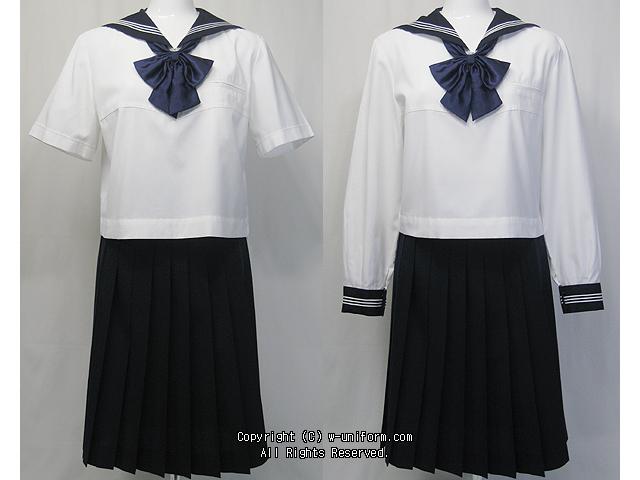 f:id:w-uniform:20110330195122j:image:w300