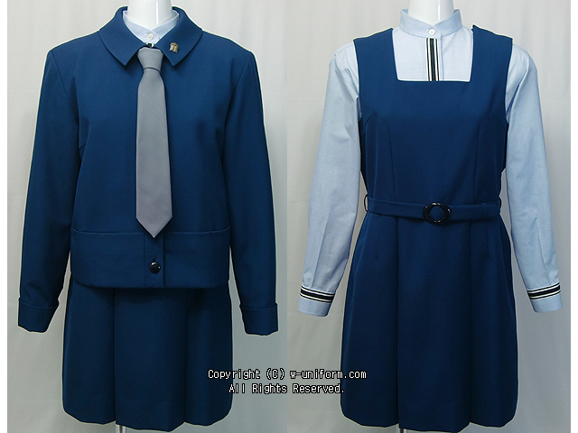 f:id:w-uniform:20120328203842j:image:w300