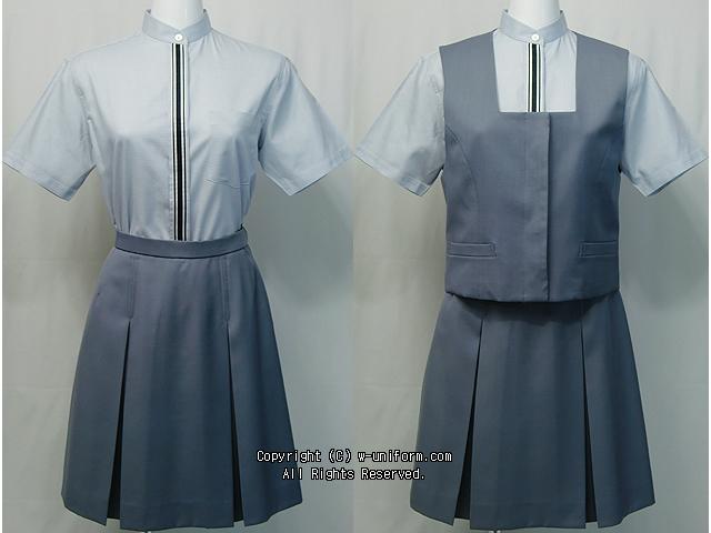 f:id:w-uniform:20120328203843j:image:w300