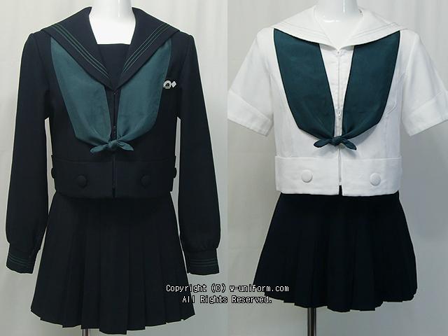 f:id:w-uniform:20120328203844j:image:w300