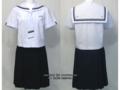 近畿大学附属福岡高校の制服