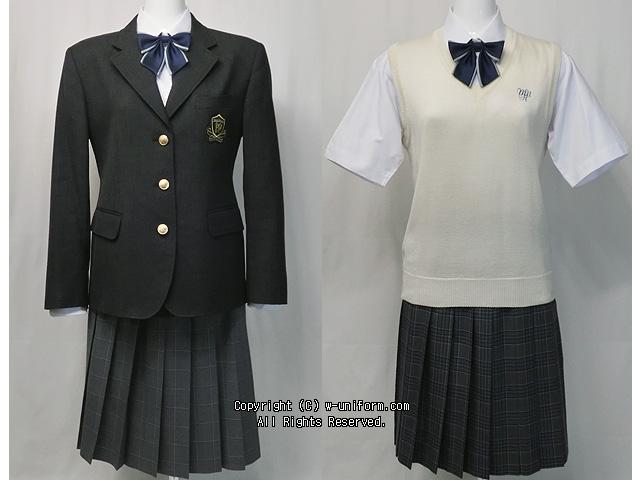 f:id:w-uniform:20130626174126j:image:w300
