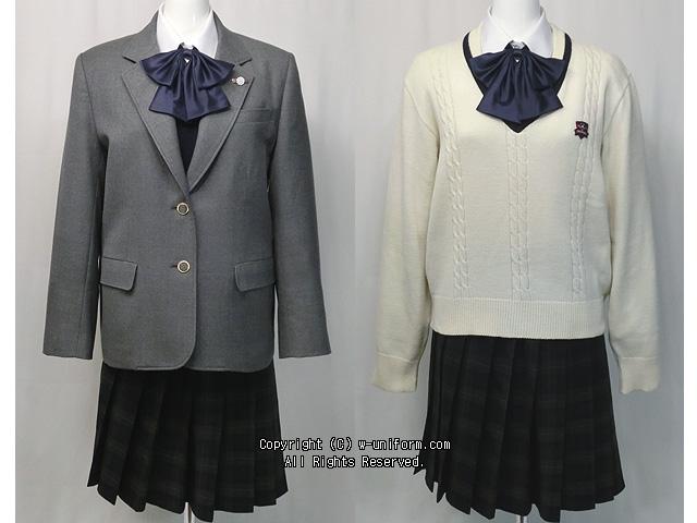 f:id:w-uniform:20130626185321j:image:w300