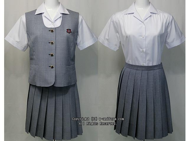 f:id:w-uniform:20130626194951j:image:w300