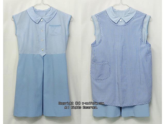 個別「聖心女子学院初等科制服」の写真、画像 - w-uniform's fotolife