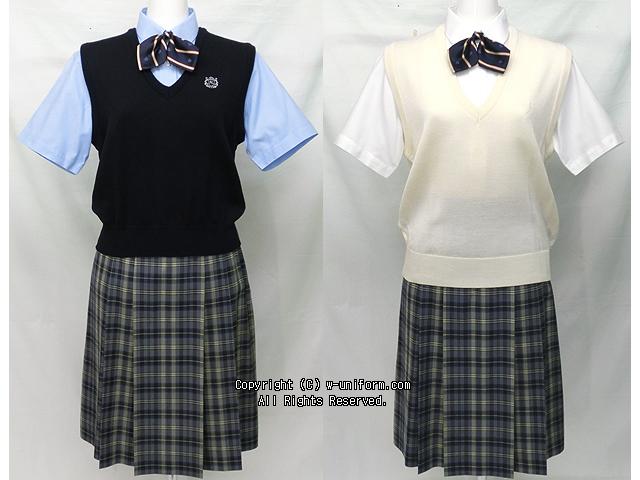 学校 体育 高等 日本 二階堂 女子 大学 附属