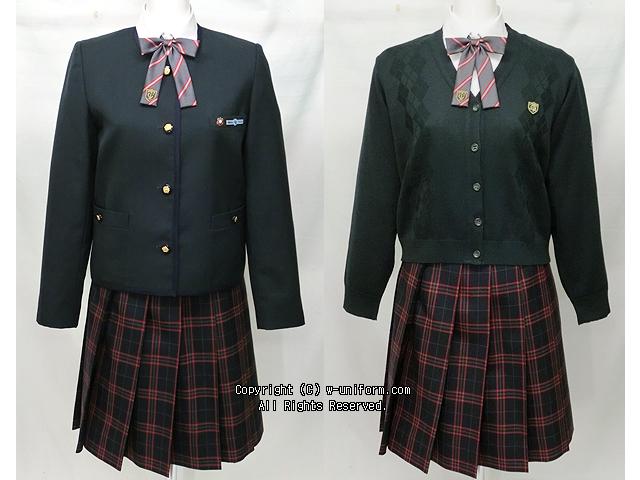 f:id:w-uniform:20160120110158j:image:w300