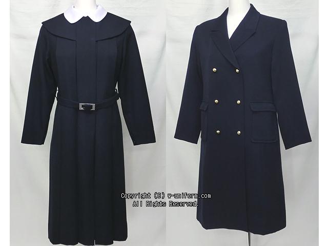 f:id:w-uniform:20160928135546j:image:w300