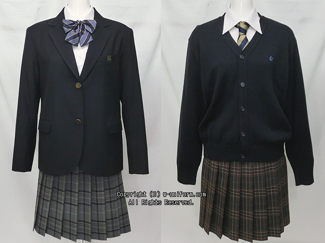 f:id:w-uniform:20160928142607j:image:w300