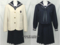目白学園高校の制服