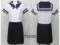 神奈川学園中学校の制服