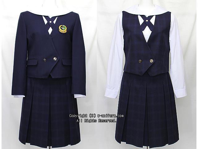 f:id:w-uniform:20180207142631j:image:w300