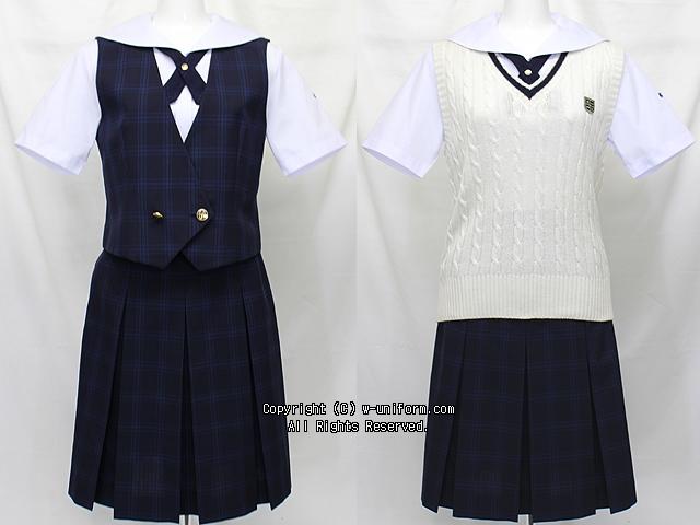 f:id:w-uniform:20180207144654j:image:w300