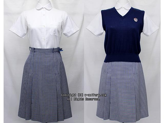 f:id:w-uniform:20180207145751j:image:w300
