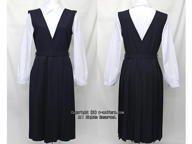 f:id:w-uniform:20180213155837j:image:w300