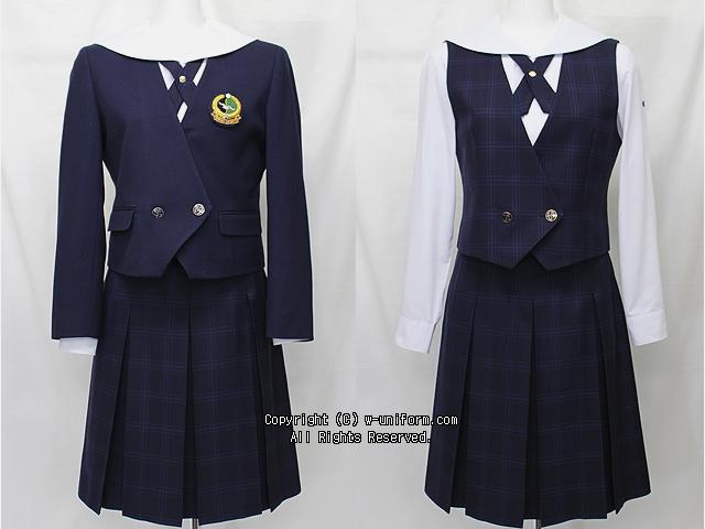 f:id:w-uniform:20180213160430j:image:w300