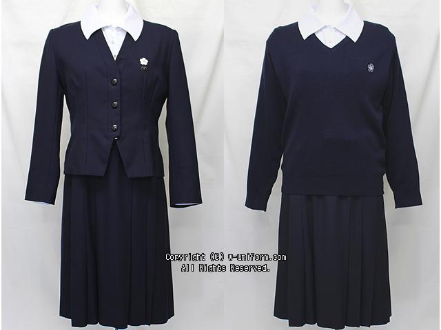 f:id:w-uniform:20180221142530j:image:w300